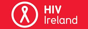 HIV Ireland